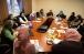Ліга мусульманок України не знизить обертів під керівництвом новообраної очільниці