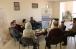 World Interfaith Harmony Week: Ісламський культурний центр і ДУМУ «Умма» приймали гостей