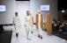 Бренд мусульманського одягу «Katrin Kym» на KYIV FASHION