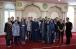Новые традиции в действии: столичный Исламский культурный центр в очередной раз посетили студенты двух украинских вузов
