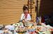 Добродійний ярмарок гімназії «Наше майбутнє»: виторг віддадуть на садаку