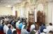 Подих свята Ід аль-Фітр (ФОТО)