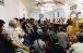 В ІКЦ Сєвєродонецька відбувся благодійний іфтар за участю священнослужителів різних церков