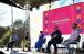 ©️Крым. Реалии: 23.08.2020, Национальный музей «Пирогово» — Open Air концерт «Крымский дом» объединяет сердца».