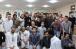 Хай цінності Рамадану залишаються з нами щодня! — імам львівської мечеті