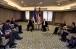 Україна та Малайзія скоординували позиції в рамках Радбезу ООН та домовились про поглиблення міждержавних відносин