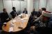 Представники мусульман зустрілися з лідером «Голосу»