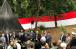фейсбук/Саід Ісмагілов: 17.08.2019, прийом з нагоди Дня Незалежності Індонезії.