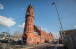 У Великій Британії стартувала ініціатива «Орієнтири стандартизації мечетей»