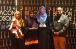 ©️ Ансар. У Великій Британії стартувала ініціатива «Орієнтири стандартизації мечетей»