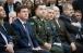 Рефат Чубаров награждён орденом Свооды