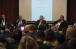 Ассоциация украинских и арабских бизнесменов и инвесторов провела международную конференцию в Киеве