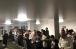 Мусульмани Кам'янського запрошують на урочистості з нагоди відкриття нової мечеті та ІКЦ