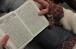 Вера Фрындак: Если Коран будет у вас в сердце и на языке — Всевышний даст победу и в этой жизни, и в будущей!