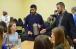 Как отмечали Международный день арабского языка в Харькове