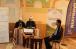©️ІКЦ ім. Мухаммада Асада/фейсбук: 07.12.2019, Львів. Регіональний конкурс читців