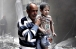 ООН, Катар, США закликають припинити звірства в Алеппо