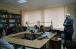 ©️Çiçek/фейсбук: 04.01.2020. Імам львівської мечеті шейх Мурат Сулейманов розповів учням клубу «Çiçek» про важливість вивчення життєпису пророка Мухаммада для кожного мусульманина.