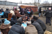 """FEED THE HUNGRY"" IN SEVERODONETSK: BENEFIT GAINS MOMENTUM DESPITE THE HARDSHIPS AND THE SCEPTICS"