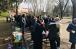 Запорожские мусульмане: Оказание помощи слабым — одно из любимейших дел перед Всевышним Аллахом