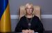 ©️ Людмила Денісова/Фейсбук: Уповноважена Верховної Ради з прав людини Людмила Денісова