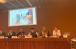 ©️Gulnara Bekirova Alidinova/фейсбук: 24.02.2020, Женева. У Палаці націй відбулась панельна дискусія рівня «Ситуація з правами людини в Криму та українські заручники Кремля» у рамках Сегменту високого рівня 43-ї сесії Ради ООН з прав людини