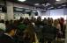 Эскендер Бариев/фейсбук:10.03.20, Винница. Открытие выставки «Заложники оккупации»