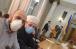 24.03.20. Имам харьковской мечети Евгений Глущенко на встрече с главой Харьковской ОГА