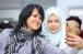 Хиджаб как внешняя проекция внутреннего состояния женщины и символ достоинства: World Hijab Day в Виннице