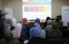Киевские мусульманки нарабатывали навыки тайм-менеджмента
