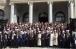 Євразійська ісламська рада: підсумки для мусульман України