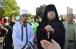 «Марш во имя жизни» в Запорожье: верующие люди против однополых браков и абортов