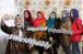 Мусульманки Вінниці, Дніпра, Запоріжжя запрошують на присвячені хідбажу заходи 8 і 9 лютого