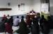 Мусульмани Західної України осягали тонкощі вивчення Корану на семінарах шейха Хайдара аль-Хаджа