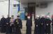 Тернистий шлях до мрії: відкриття ІКЦ і мечеті у Сєвєродонецьку