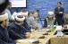 Хартія мусульман України на варті українського суспільства