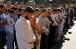 How Ukrainian Muslims in Different Cities Celebrated Eid al-Fitr