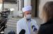 ©️Луганська ОДА: 15.05.2020, Сєвєродонецьк, мечеть ІКЦ «Бісмілля» Імам Тємур Берідзе
