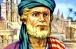 Арабські запозичення у мовах східних слов'ян