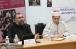 Круглий стіл «Проблеми та виклики на шляху до міжконфесійної гармонії в Україні», (організатор ДУМУ «Умма» та ГО «Аль Мустакбаль»)