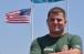 ©️Новинарня: Капітан ВСУ Алім Керімов, позивний «Басмач»: «Я хочу закінчити з бойовими діями тут і почати деокупацію Криму — це така вища мета»