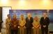 Індонезія та Україна співпрацюватимуть ще тісніше