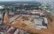 В Антальї зводять мечеть на 30 тисяч вірян © News Turk