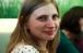 Вийшла в світ монографія про весіллях кримських татар