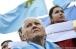 В условиях оккупации полуострова Россией чрезвычайно важно исследовать историю отношений украинцев и крымских татар, — историк