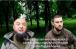 Імами-капелани виступили на захист бійців батальйону ім. шейха Мансура