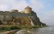 Аккерманську фортецю можуть внести до Списку всесвітньої спадщини ЮНЕСКО ©️Ірина Пустиннікова