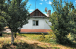 """Fifth Housewarming In the South Ukraine: the Project """"New Home for a Needy Family"""" Continues"""