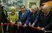 Первая леди Турции открыла исследовательский центр имени Гаспринского