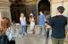 ©Ирина Джиговская/Укринформ: Турецкий телеканал BeinIZ будет снимать документальный фильм о Львове